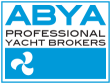 photo of Abya logo